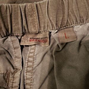 gramicci Shorts - BRAND NEW GRAMICCI HIKING SHORTS